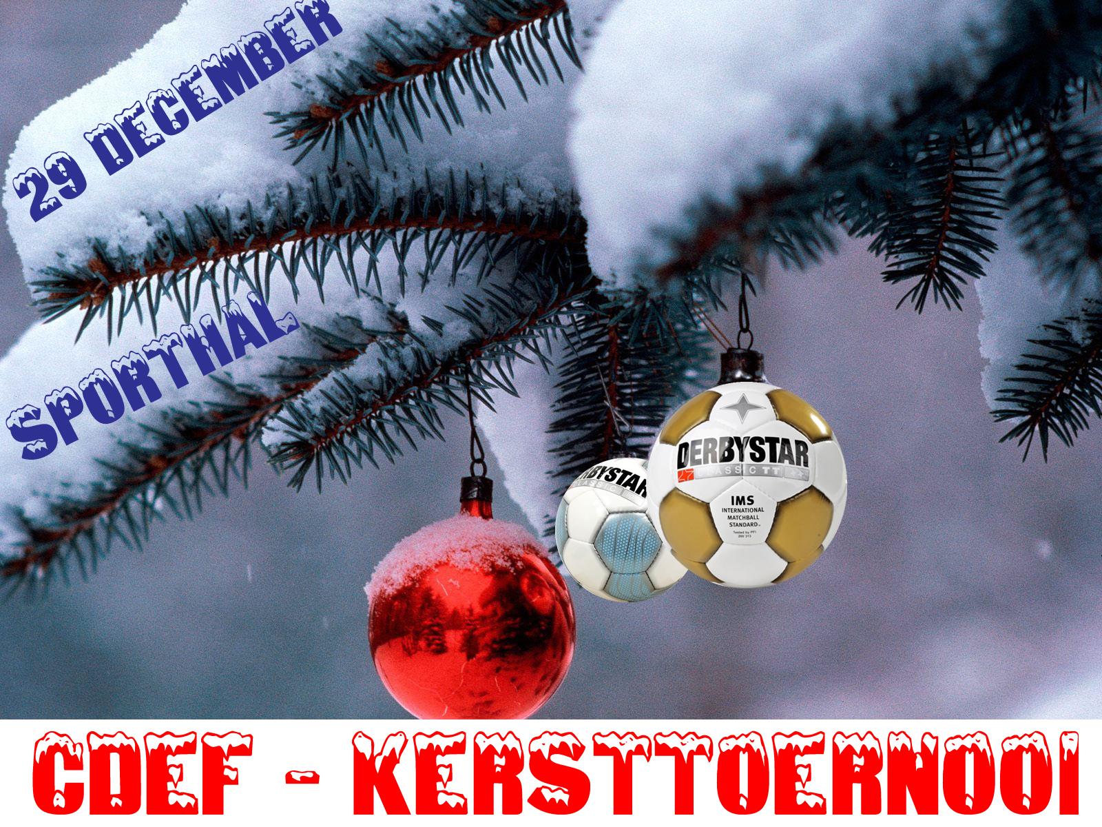 ifc-abmacht-2015-kersttoernooi-XXL