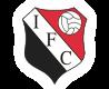 IFC-ambacht-logo