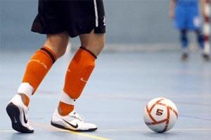 ifc-zaal-voetbal
