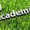 IFC Vrouwen 1 geeft koploper FC Dauwendaele voetballes