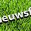 IFC-Veteranen hebben verrassing voor het Jeugdspeelpark