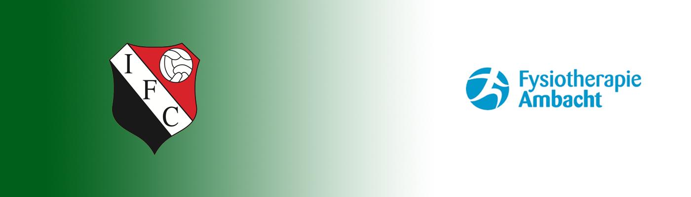 ifc-fysio-banner