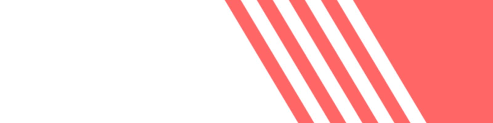 achtergond-banner