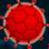 Coronaprotocol IFC vanaf 30 september 2020