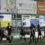 FC Dordrecht wint oefenpot met grote cijfers