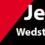 JO13-1 Wint overtuigend van medekoploper Rijsoord JO13-1