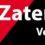 IFC ZA 1 HEEFT STROEVE START MAAR WINT WEL