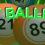 Uitslagen IFC Kerst-ballenbakactie 2020